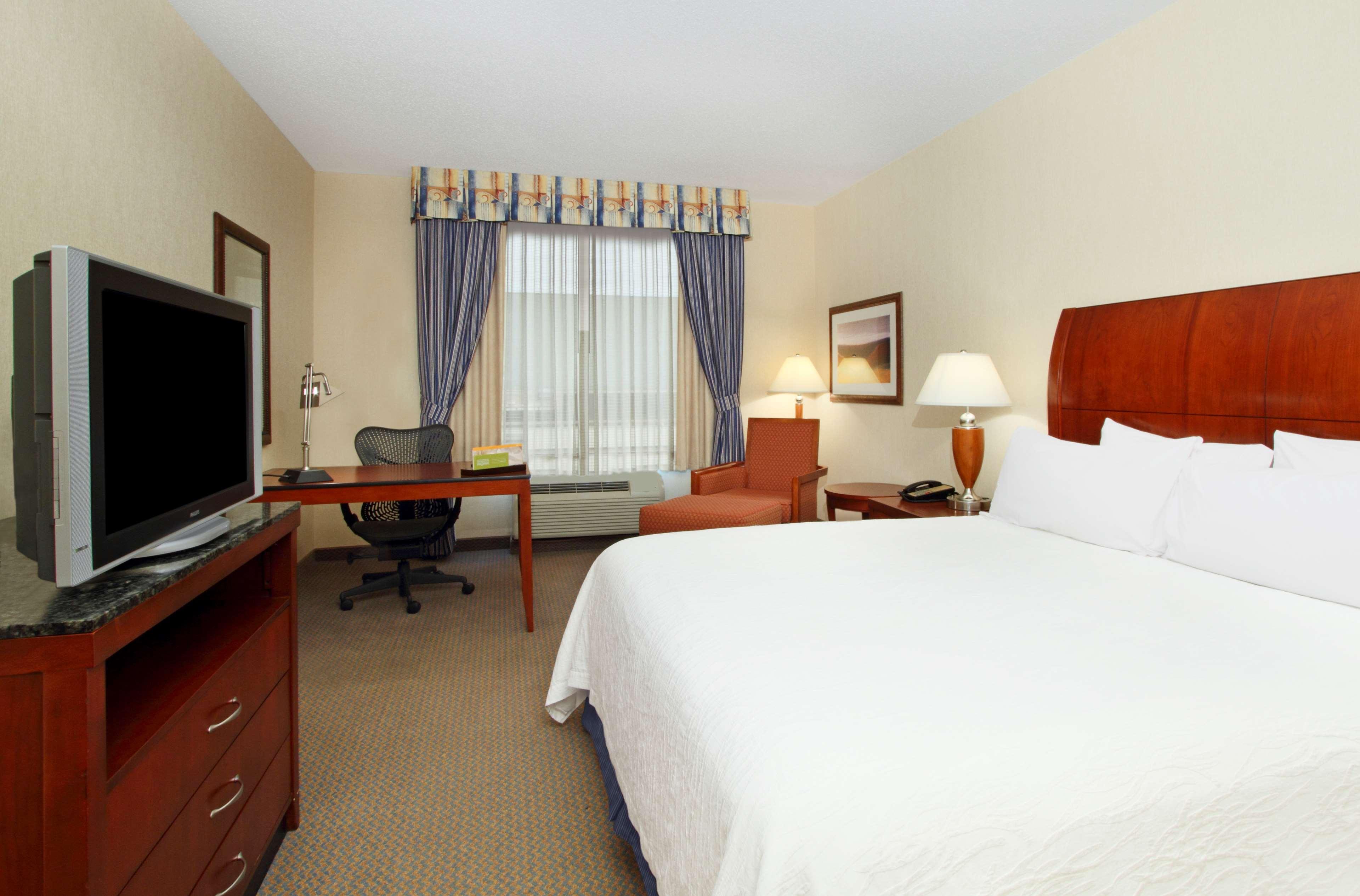 Hilton Garden Inn Columbus-University Area image 17