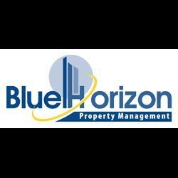 Blue Horizon Property Management