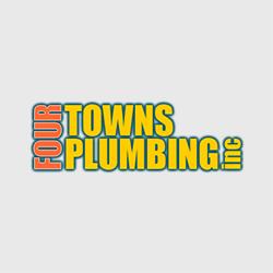 Four Towns Plumbing image 10