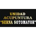 Unidad De Acupuntura Serna Sotomayor
