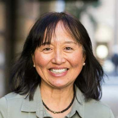 Kathy Chang-Lipsenthal, MD