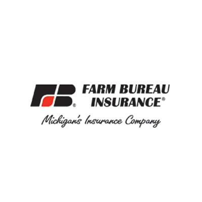 Starr Insurance Agency - Farm Bureau Insurance
