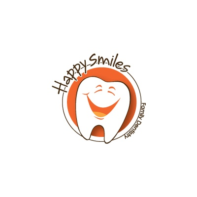 Happy Smiles Family Dentistry