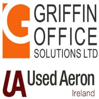 Griffin Office Solutions Ltd image