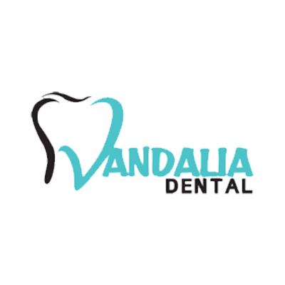 Vandalia Dental Associates