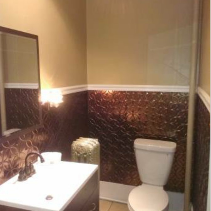 Rick 39 s home improvements york pa business directory for Bath remodel york pa