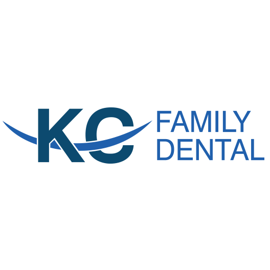 KC Family Dental