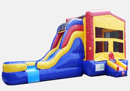 Jump Around Party Rentals image 19