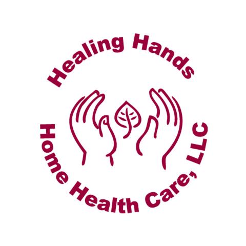 Healing Hands Home Health