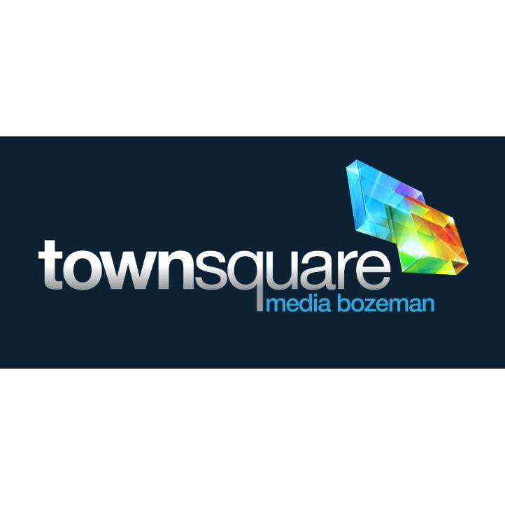 Townsquare Media Bozeman