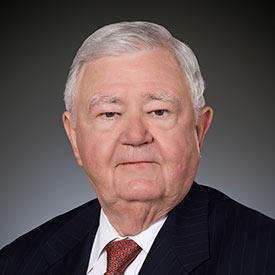 Merrick H. Reese, M.D. image 0