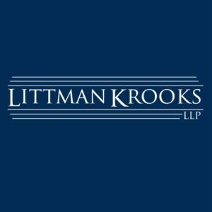 photo of Littman Krooks LLP