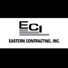 Eastern Contracting Inc. image 2