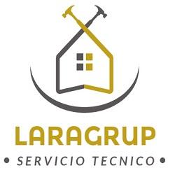 Lara Renovaciones Group