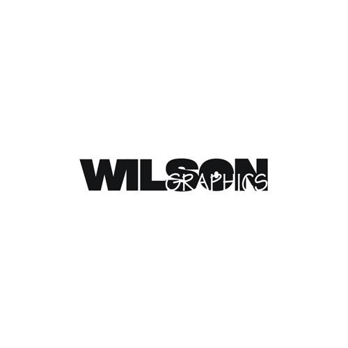 Wilson Graphics