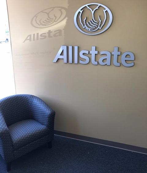 Andrew McCauley: Allstate Insurance image 7