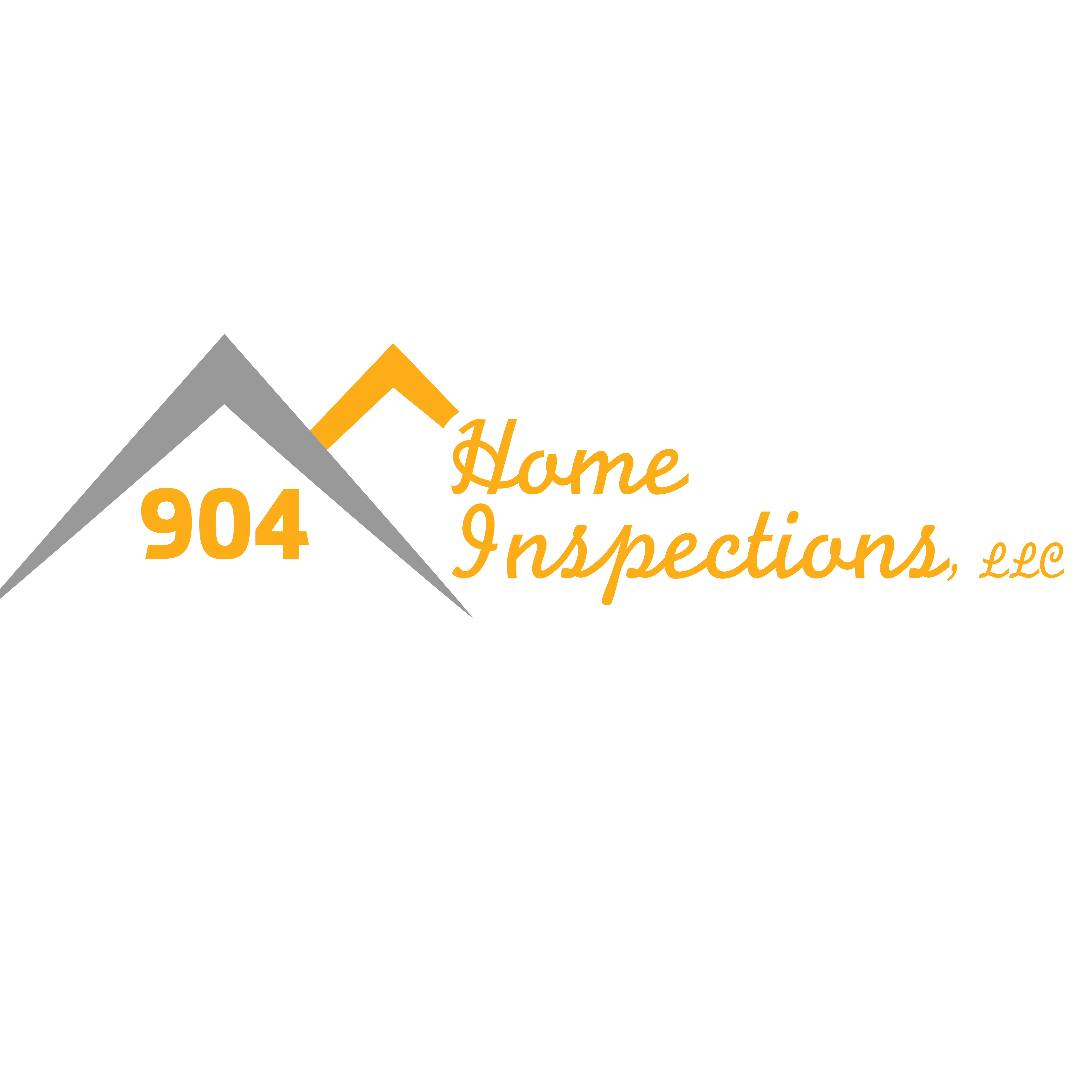904 Home Inspections