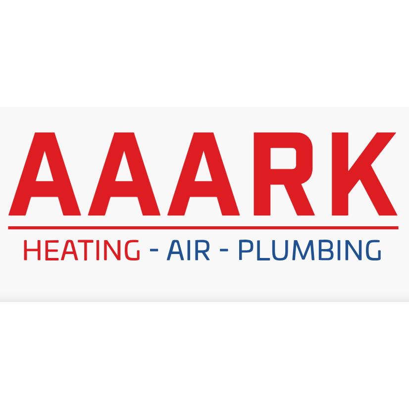 AAARK Heating, Air & Plumbing