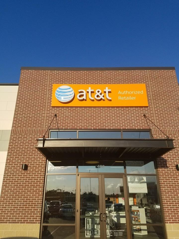 AT&T Store image 0