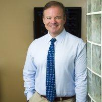 Tampa Smiles: John L. Redd II, DMD