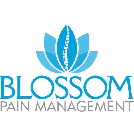 Blossom Pain Management image 2