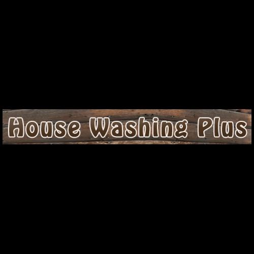 House Washing Plus image 1