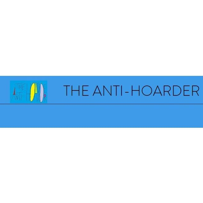 Anti-Hoarding Shipping LLC