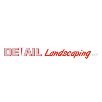 Detail Landscaping LLC
