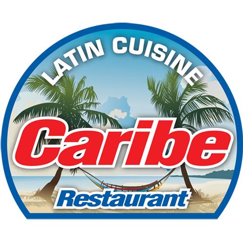 Cafe Caribe Hours