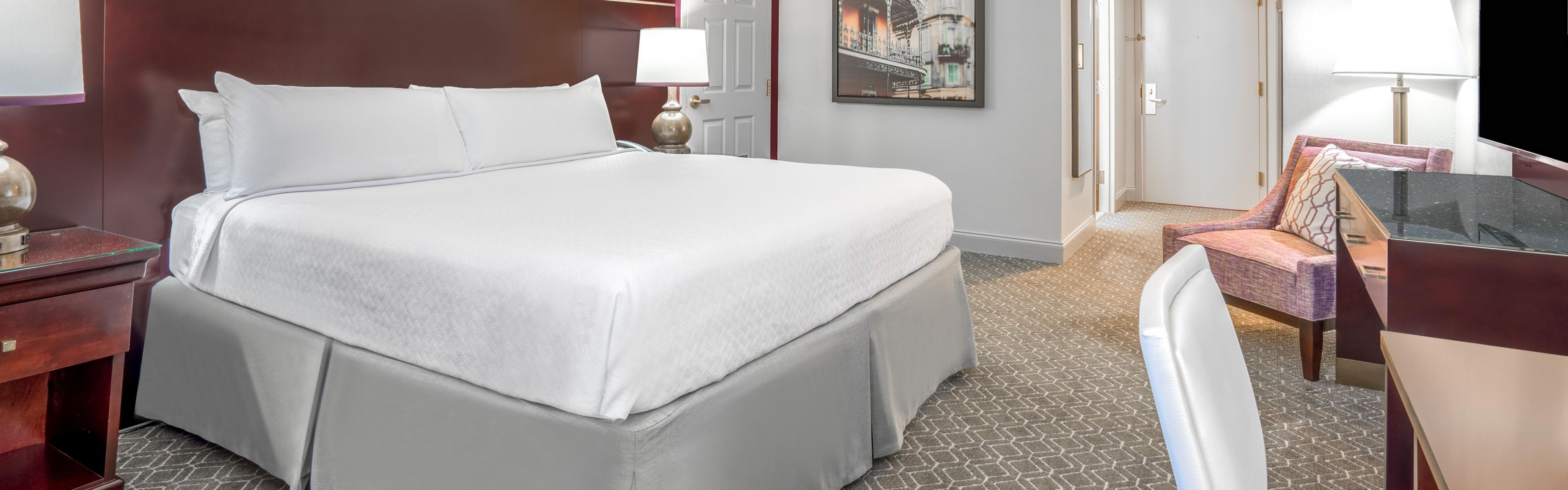 Crowne Plaza New Orleans French Quarter image 1