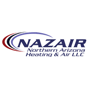 Northern Arizona Heating & Air, LLC image 4