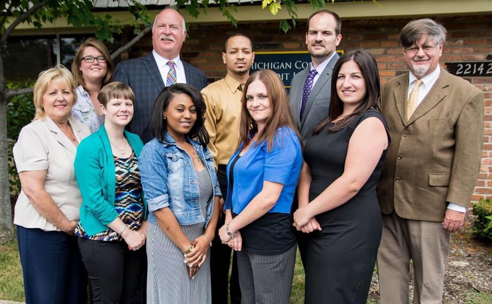 Michigan Consumer Credit Lawyers image 3