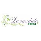 Logo von Lavandula Schule®
