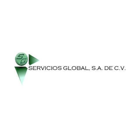 Servicios Global S.A. de C.V.
