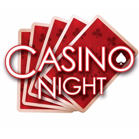 D & E Casino Nights Services