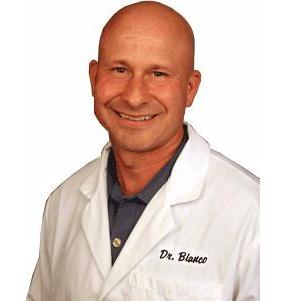Watsonville Dentist - Richard Bianco DMD