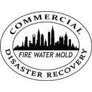 Commercial Disaster Recovery, LLC