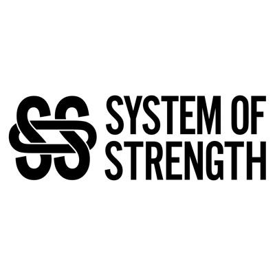 System of Strength