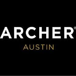 Marketing Consultant in TX Austin 78758 Archer Hotel Austin 3121 Palm Way  (512)836-5700