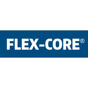 FLEX-CORE