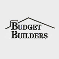 Budget Builders LLC