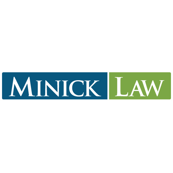 photo of Minick Law, P.C.