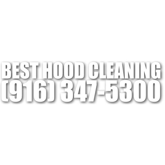 Best Hood Cleaning - Sacramento, CA 95815 - (916)347-5300 | ShowMeLocal.com