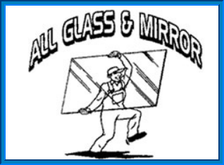 All Glass & Mirror - ad image