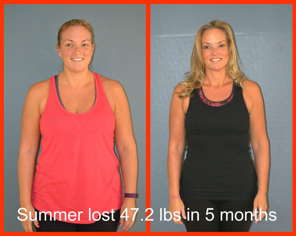 Optimal Health Club image 36