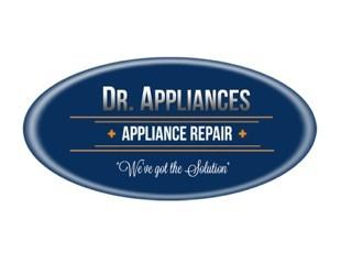 Dr. Appliances image 0