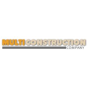 Multi Construction Company