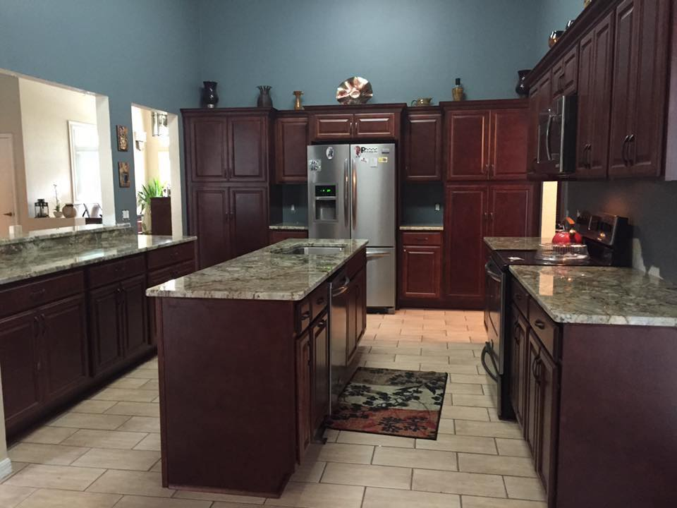 Coastal Kitchens, Inc. image 4