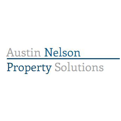 Austin Nelson Property Solutions