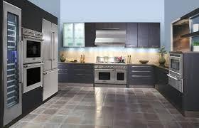 G.I.A Appliance Repair image 0